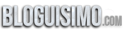 BLOGUISIMO