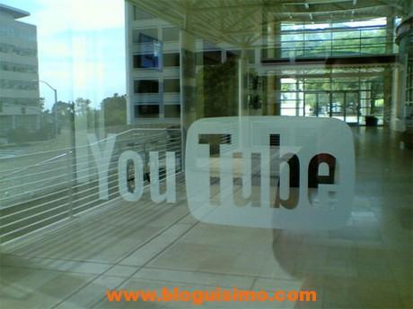 oficina-youtube-1