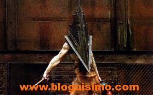 silent_hill_wallpaper_pyramid_head