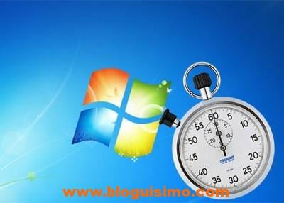 trucos windows rendimiento