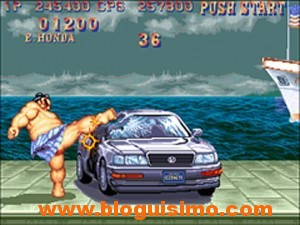 StreetFighter2Car--article_image