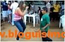 bailongo enano
