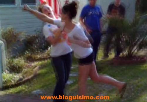 jenelle_evans_teen_mom_fight_2
