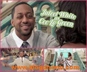 Jaleel-White-Cee-Lo-Green-Cry-Baby