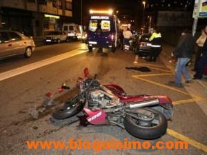 accidente_motos_2