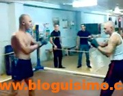 pelearusos2