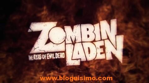 zombinladen