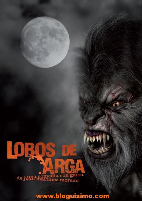 lobos-de-arga-poster