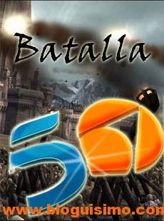 Art.2-Batalla-Tele5-y-Antena-3