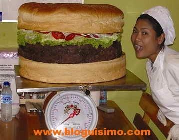 hamburguesa-enorme