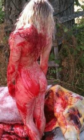 fotos desnudas - VIDEOS DE TETAS TETONAS BOOBS
