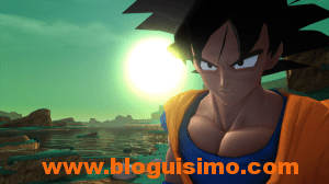 earths-special-forces-dragon-ball-z-mod-half-life-kawaii-kakkoii-sugoi