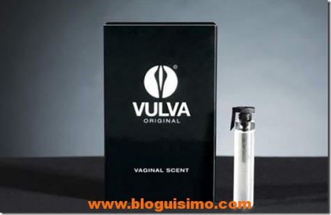 668a23e6a 16 perfumes y colonias mas raros del mundo