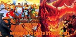 dungeons-and-dragons---shadow-over-mystara---tower-of-doom