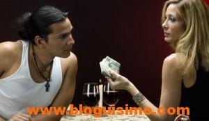 pagar por sexo con hombres