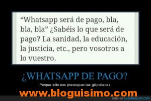 whatsapp_de_pago