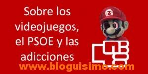 Logo-PSOE1