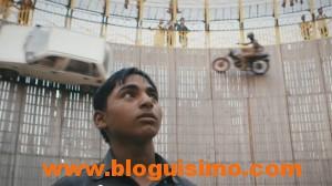 django_django_wor_muro_de_la_muerte_en_india