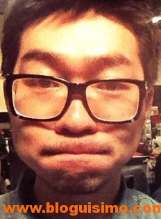 Foto del perfil social de Li Yuan