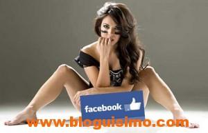 sexo facebook