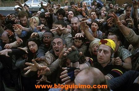 sobrevivir-a-un-holocausto-zombie