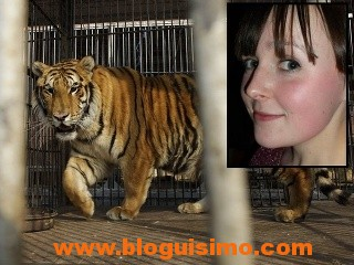 tigre-mata-mujer-zoologico-londres