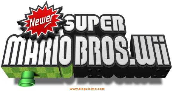 14-Super-Mario-Bros-Wii