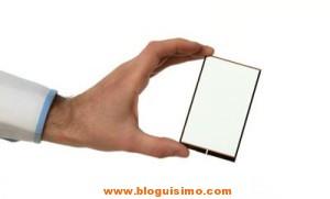 panel-solar-pantalla-movil-1