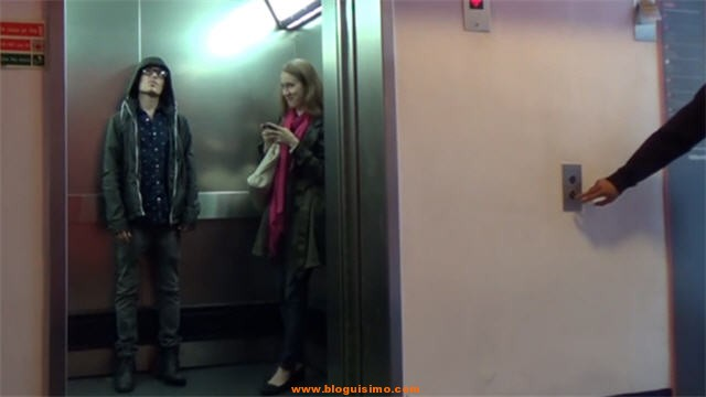 star-wars-elevator-prank-thumb