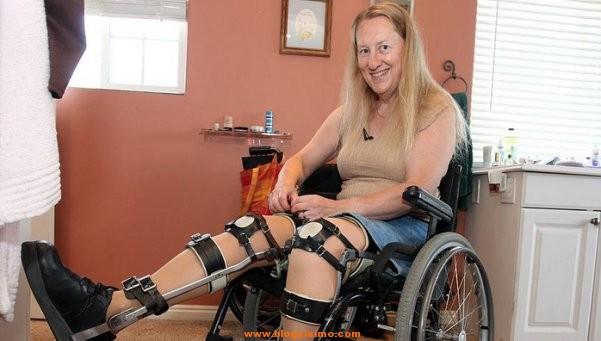 mujer-hace-todo-lo-posible-quedar-paraplejica