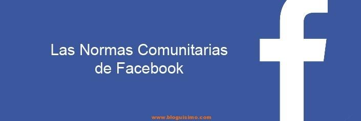 normas-comunitarias-facebook