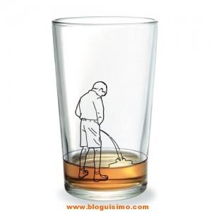 vaso orina