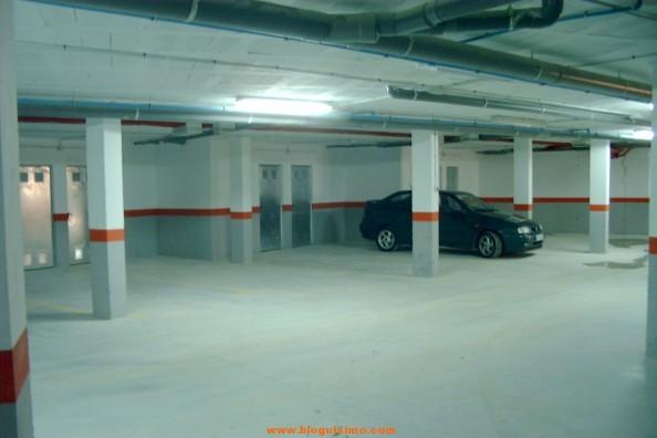 0da_Garaje-subterraneo