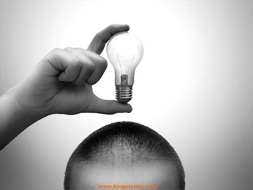 ideas trucos soluciones