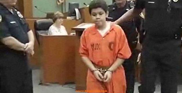 Cristian-Fernandez-condenado-perpetua-EEUU