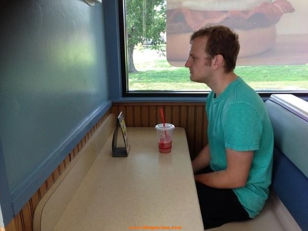 Mesa-solo-uno
