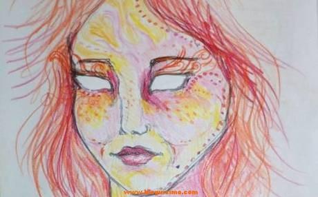 Mujer+realiza+autorretratos+antes+y+después+de+consumir+LSD (1)