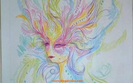 Mujer+realiza+autorretratos+antes+y+después+de+consumir+LSD (2)
