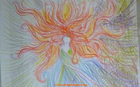 Mujer+realiza+autorretratos+antes+y+después+de+consumir+LSD (4)