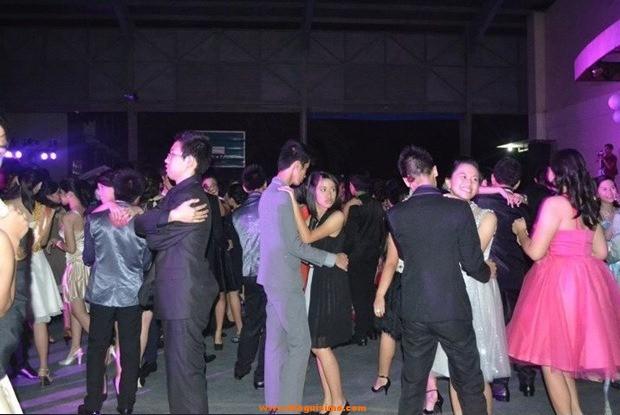 bailas-solo