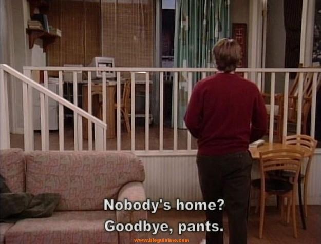 solo-casa-pantalones