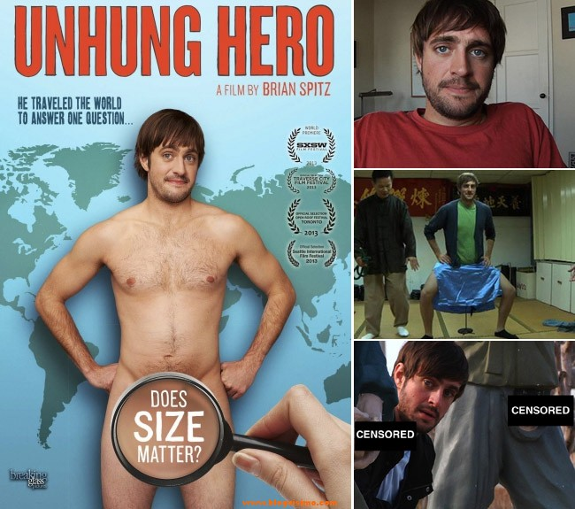 unhung-hero-open-01