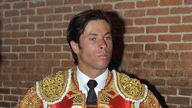 José Antonio Canales Rivera