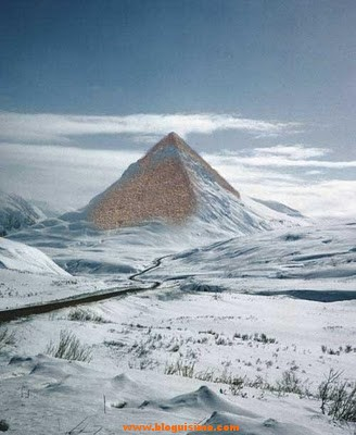 egipto-en-la-era-glacial