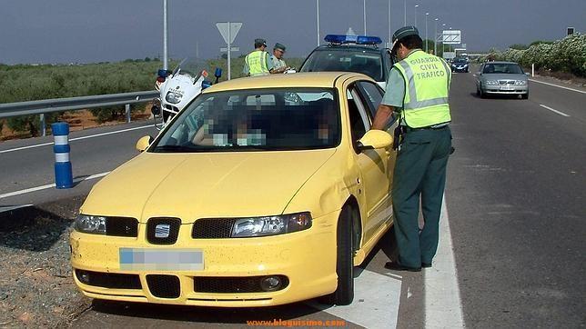 guardia-civil-trafico-multas--644x362
