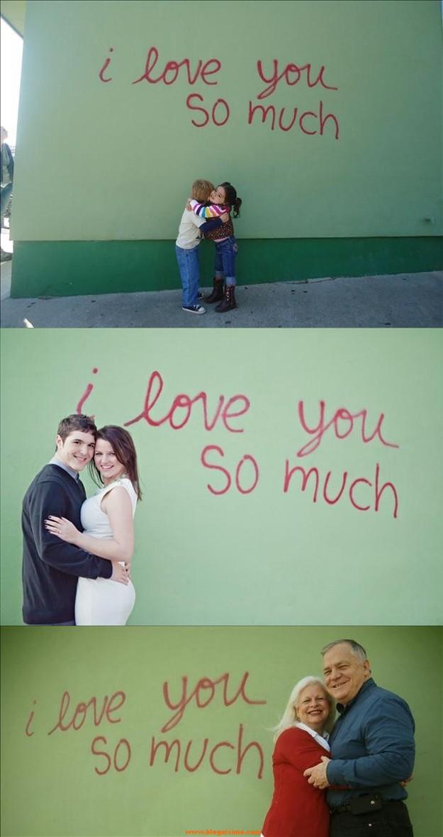 amor verdadero 17