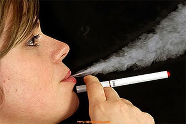 cigarrillo-electrónico-5