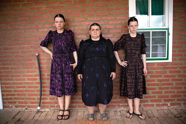 fantasmas violadores de bolivia