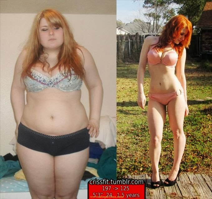 women_that_made_the_transformation_01