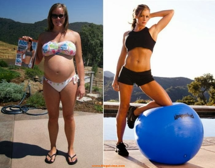 women_that_made_the_transformation_03